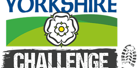 Ultra Challenge - The Yorkshire Challenge for Action Aid tickets