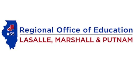 AA# 1865 Principal Evaluator Competency Skill Building tickets