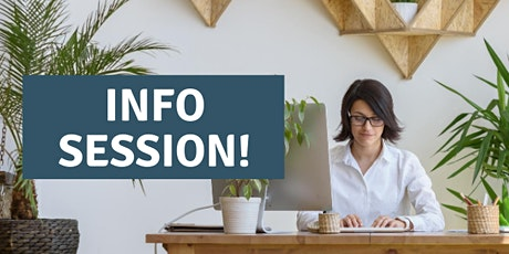 iAgent Offer Info Session for Real Estate Agents tickets