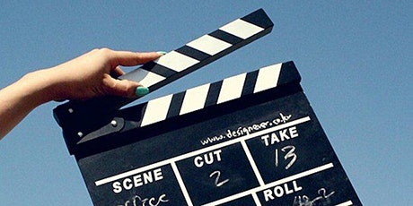 'Things You Never Get Taught #2… How to Fund a Film and Media Project' tickets