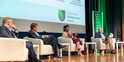 Dartmouth Entrepreneurs Forum 2020