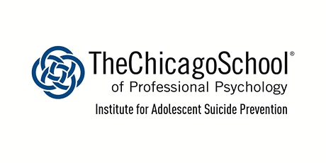 Reducing Youth Suicide tickets