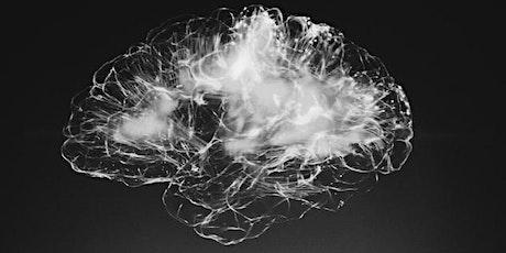 CaféConférence#5- Mécanismes de décision & d'engagement:  les neurosciences billets