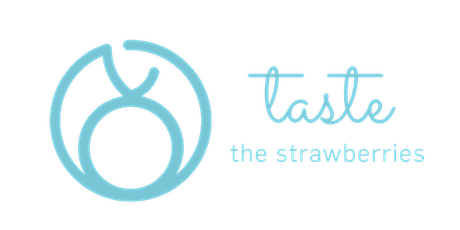 Spiritual Awakening taste the strawberries Online Meeting tickets