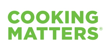 Cooking Matters at the Store - Virtual Tour tickets