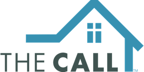 The CALL in Baxter County Information Meeting tickets