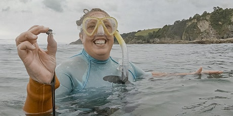 Snorkel Safari tickets