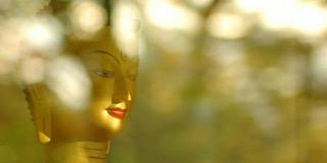 Understanding the Mind:  a Buddhist perspective tickets