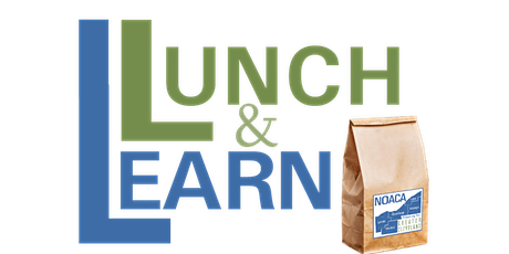 NOACA Lunch and Learn:  Attitudes and Progress toward Regionalism tickets