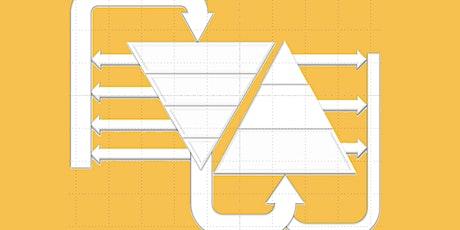 Masterclass: Sales Proces Management - Regio Zuid billets