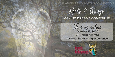 Roots & Wings: Making Dreams Come True tickets
