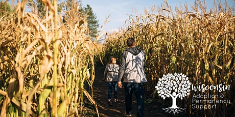 Corn Maze! Fall Family Fun at Schuster's Farm - Deerfield tickets