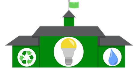 Green Schools Web Series: Connecting Students to Green Building Careers tickets