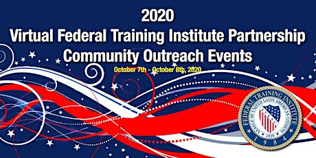 2020 LULAC FTIP Community Outreach Events tickets