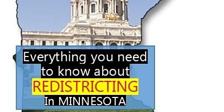 Revisiting Redistricting tickets