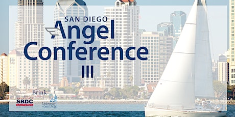 San Diego Angel Conference III tickets