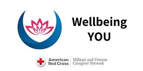 Wellbeing YOU tickets