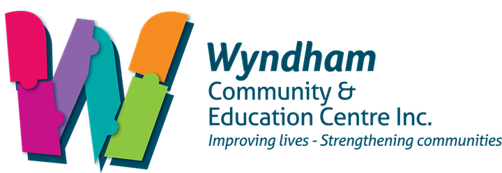 Information Session - How to Run an Event at the Wyndham Learning Festival image