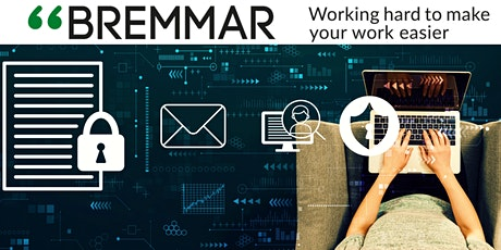 Cyber security and flexible workplaces: The role of cloud, users & devices tickets