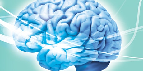 """TBI 303 - """"Contemporary Issues"""" - Executive Functioning & Neurodevelopment tickets"""