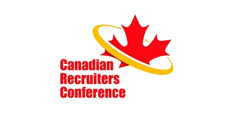 Canadian Virtual Recruiters Conference tickets
