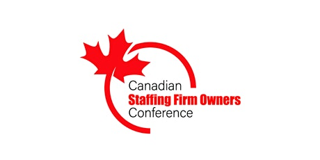Canadian Virtual Staffing Firm Owners Conference tickets
