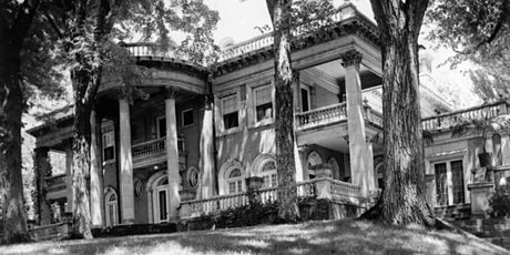 Doors Open Denver: Mansions of the Quality Hill Neighborhood tickets