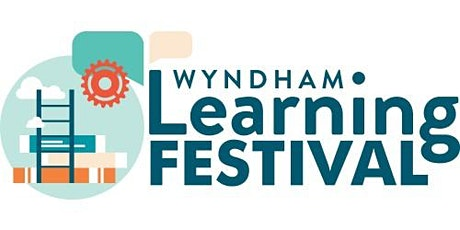 Wyndham Learning Festival: Improve Your Job Search tickets