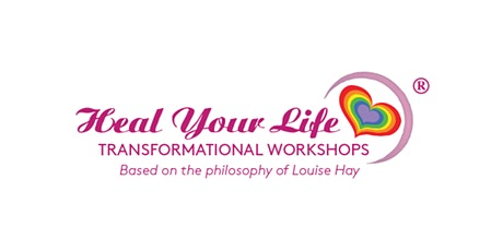 Journey to Self Love - FREE 1 hour workshop - 12 ways to love yourself tickets