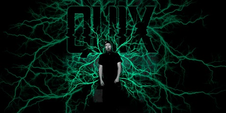 QUIX in Hamilton tickets