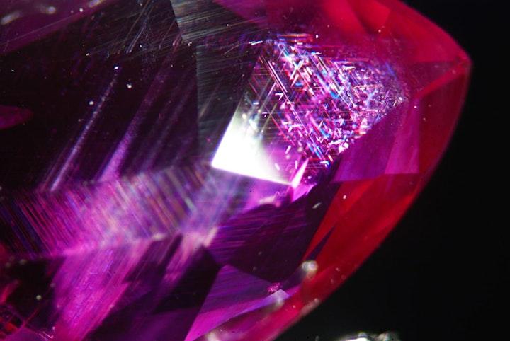 Online Gemstone  Workshop (8,9,15,16  Nov) ($230- SkillsF Claimable) image
