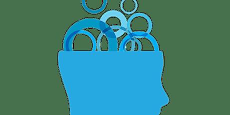 Masterclass: Breingevoelig beïnvloeden en overtuigen - Regio West tickets