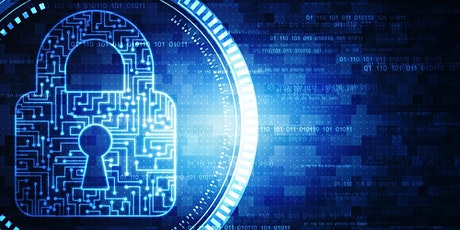 Cyber Threat Intelligence Foundation tickets