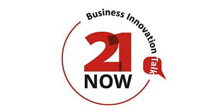 "21NOW Business Innovation Talk:  ""New Work und Smart Mobility"" Tickets"
