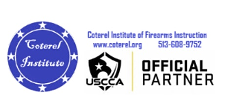 Free Responsibly Armed Americans Legal Seminar tickets