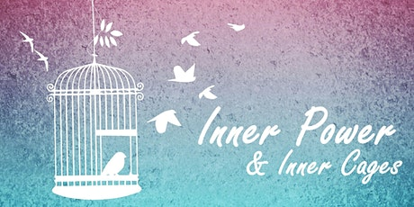 Inner Power & Inner Cages tickets