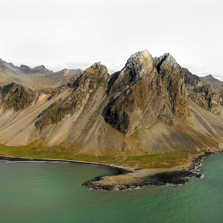 Nordic Circular Hotspot: Building The Next Era image