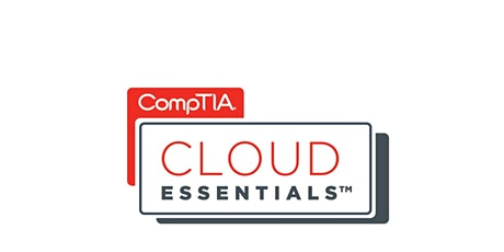 Cloud Essentials 2 Days Virtual Live Training in Zurich tickets