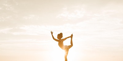 Yoga+-+ONLINE