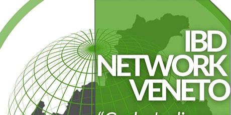 IBD Network Veneto: Chron's disease managament in practice biglietti