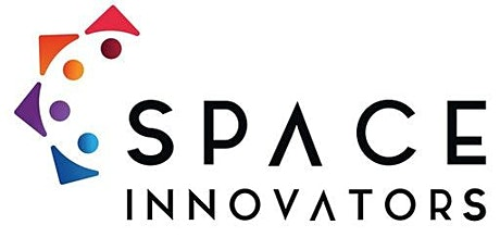 September Space Innovators tickets