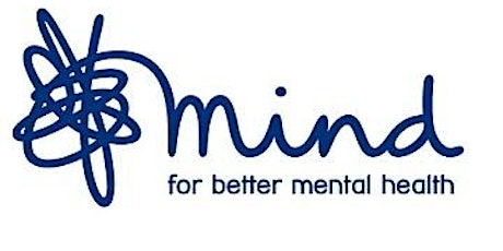 Supporting the mental health and wellbeing of Doctors tickets
