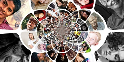 Global Diversities and Inequalities Research Centre Launch Event