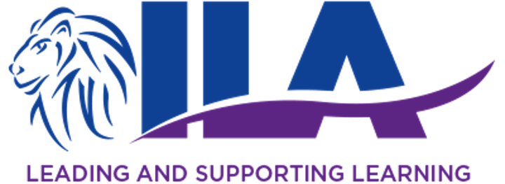 iNPQ Supporting Teaching & Learning L2 Certificate (CACHE) - Blended image