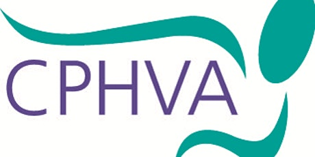 CPHVA Annual Professional Conference & Networking Event- 4th & 5th November tickets