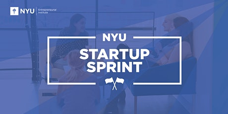J-Term Startup Sprint Info Session 2 tickets