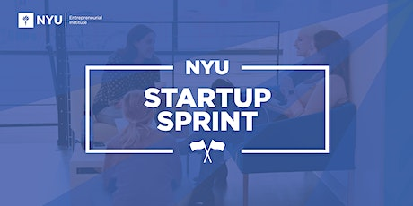 J-Term Startup Sprint Info Session 3 tickets