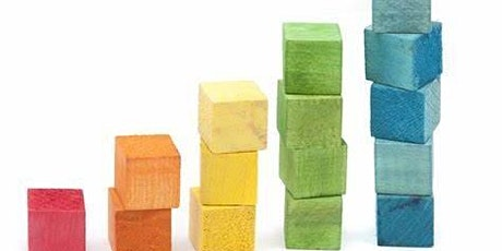 Levy Workshops - Building Effective Apprenticeship Programmes tickets