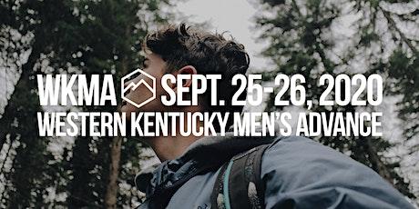 Western Kentucky Men's Advance - FREE tickets