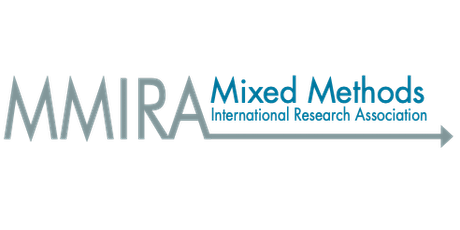 MMIRA Webinar Series - Prof Caryn West tickets
